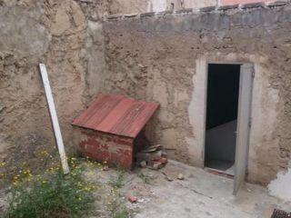 Chalet en ABARAN - Murcia