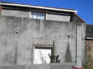 Venta casa SANXENXO null, c. vista alegre-san benitiño