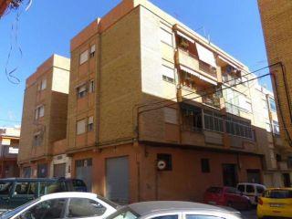 Piso en MOTRIL - Granada