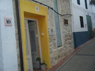 Casa unifamiliar en Vall de Gallinera