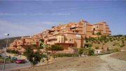 Urbanización Alto de Lo Cea, Rincón de la Victoria