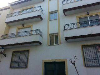 Venta piso GUARDIA DE JAEN, LA null, c. ramon y cajal