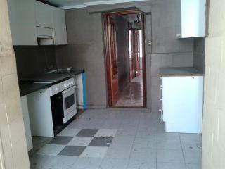 Venta piso ZARATAMO null, c. barrio arkotxa