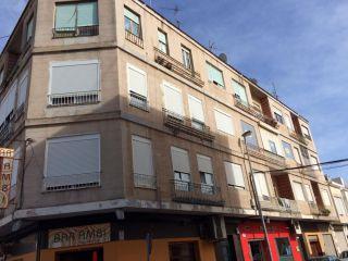 Piso en venta en Cartagena de 69,29  m²