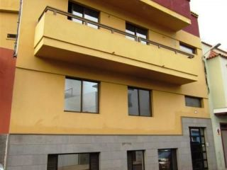 Venta piso LLANOS DE ARIDANE null, c. francisca gazmira