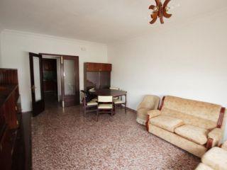 Venta piso FERRERIES null, carretera general mahon ciutad...