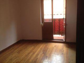 Venta piso BILBAO null, c. encarnacion