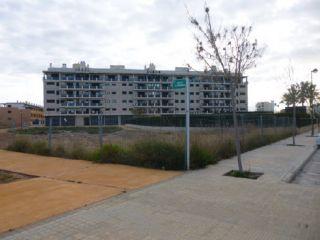 Otros en venta en Puig, El de 299  m²