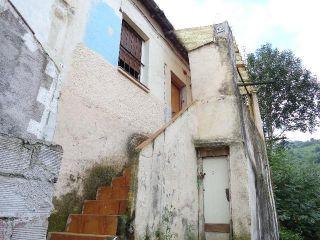 Venta casa pareada BILBAO null, barrio gardeazabal