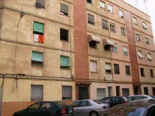 Piso en BURRIANA - Castellón