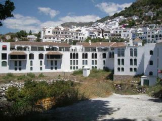 Local en venta en Frigiliana de 106.51  m²
