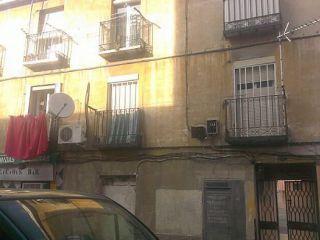 Piso Madrid