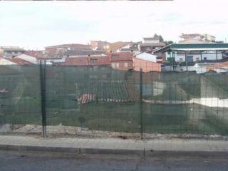 Suelo urbano no consolidado Santos de la Humosa (Los)