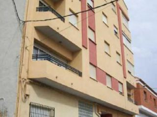 Piso en venta en Buñol de 173.11  m²