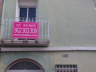Chalet en venta en Rafelcofer de 209.44  m²