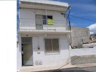 Chalet en venta en Lorca de 148  m²