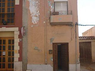 Casa o Chalet en RIOJA (Almería)