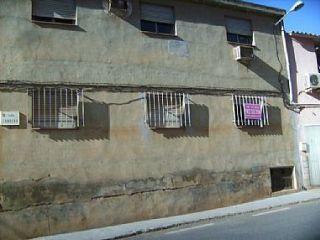 Chalet en venta en Pedralba de 288.0  m²