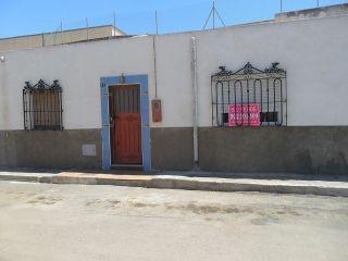Casa o Chalet en LA MOJONERA (Almería)