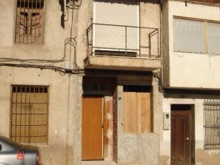 Chalet en venta en Murcia de 60.0  m²