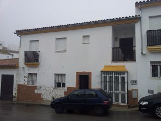 Duplex en PRADO DEL REY (Cádiz)