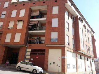 Local en venta en Cieza de 596.0  m²