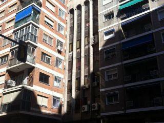Local en venta en Molina De Segura de 113.83  m²