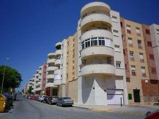 Garaje en venta en Canteras de 37.28  m²