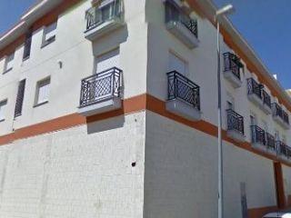 Garaje en venta en Puerto-lumbreras de 11.25  m²