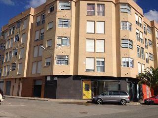 Garaje en venta en Almussafes de 12.11  m²