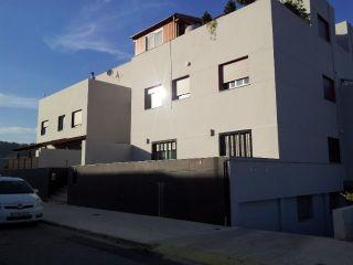 Garaje en venta en Villalonga de 15.54  m²