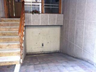 Garaje en venta en Santomera de 23.0  m²
