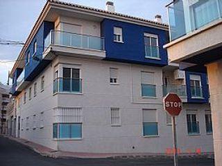 Garaje en venta en Aguilas de 30.74  m²