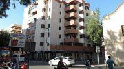 Vivienda de segunda mano en ibiza, con posibilidad de financiación al 100%. tercera planta, 95 m², 3 dormitori ...
