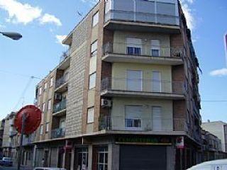 Piso en venta en Callosa De Segura de 107.47  m²