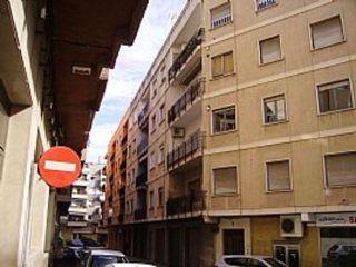 Piso en venta en Caravaca De La Cruz de 87.0  m²