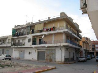 Piso en venta en Campos Del Rio de 78.59  m²