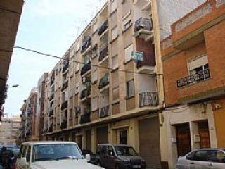 Pisos y casas de bancos en paiporta valencia doncomparador for Pisos de bancos en torrente