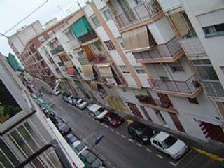 Piso en venta en Villajoyosa de 83.0  m²