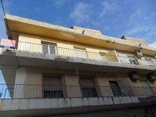 Piso en venta en Campos Del Rio de 71.55  m²