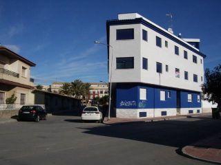 Garaje en venta en San Javier de 13.31  m²