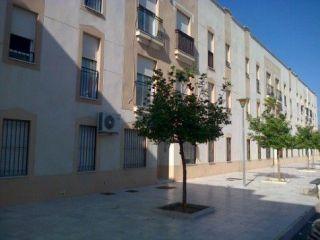 Piso en venta en Olula Del Rio de 83.54  m²