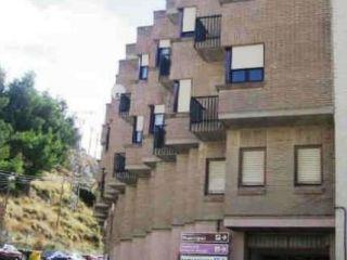 Venta piso CUARTE DE HUERVA null, c. san antonio