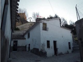 Unifamiliar en venta en Caravaca De La Cruz de 177  m²