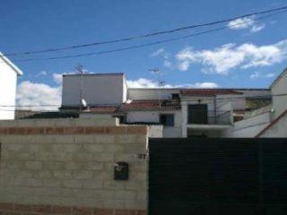Chalet en SANTA CRUZ DEL RETAMAR - Toledo