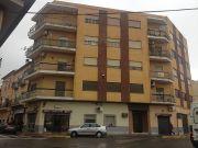 Vivienda en la avenida de la paz, exterior, amplia y luminosa. consta de cuatro dormitorios, cocina independie ...