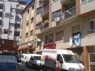 Piso en venta en Callosa Den Sarria de 94.62  m²