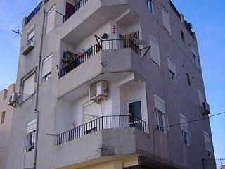 Piso en venta en Molina De Segura de 48.29  m²