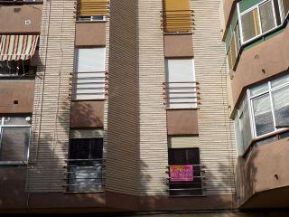 Piso en venta en Jumilla de 94.83  m²