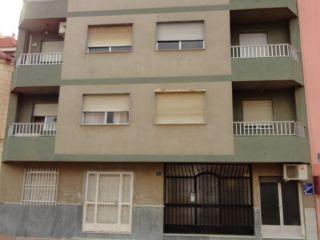 Piso en VIATOR (Almería)